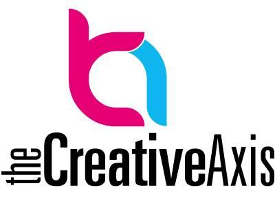 48Creative Axis logo.jpg