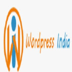 97wordpressindia.jpg