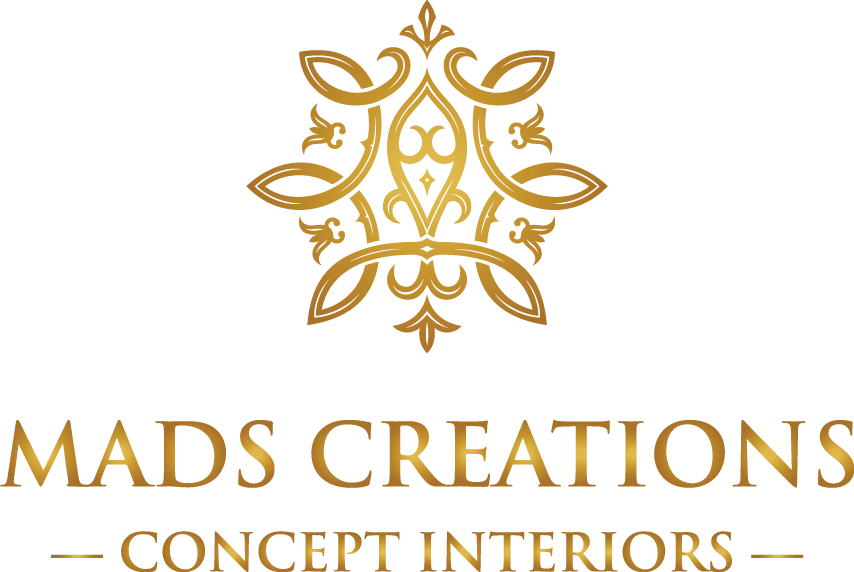20MADS-CREATION-LOGO.png