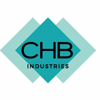 67CHB Industries.png