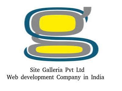 85Site Galleria pvt ltd.jpg