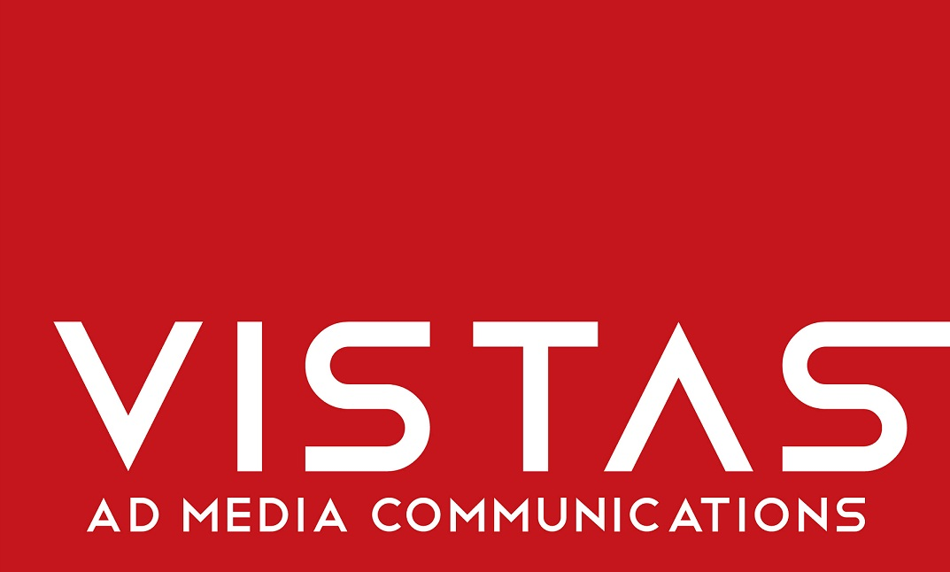 90Vistas logo-01 copy.jpg